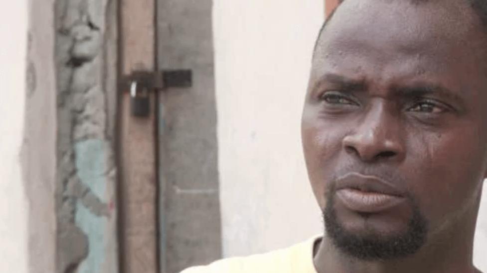 Stopping Demolitions In Lagos Nmap