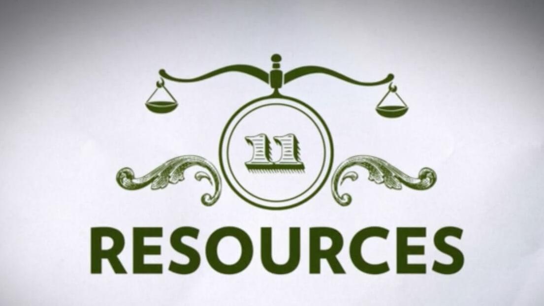 Defending Yourself in Consumer Debt Court: Resources