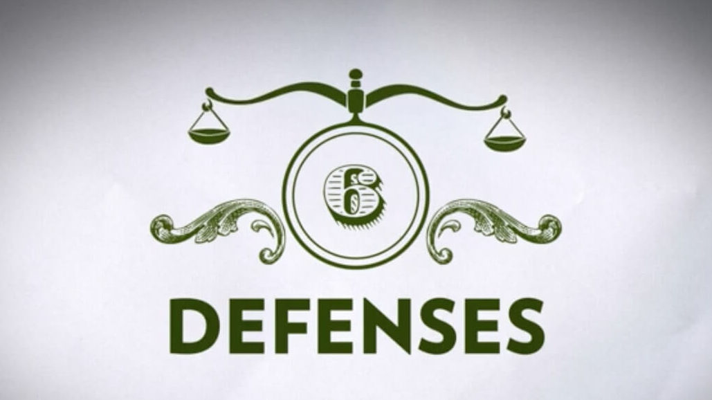 Defending Yourself in Consumer Debt Court: Defenses