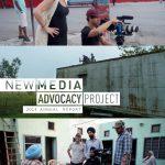NMAP Annual-Report 2013